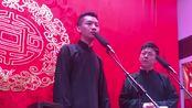 刘筱亭现场毁歌,唱《往后余生》整段垮掉,观众要退票太搞笑了!