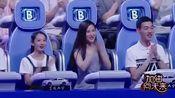 亚洲第一女声 黄绮珊实力高音 震碎十几个玻璃杯 7月16日晚CCTV 1 加油