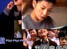 [5asd.com]赵薇 - 我不会偷哭.dvd.ktv.x264.2ac3.5asd.anymore