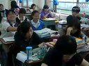 视频: 益阳市箴言中学2011年805班高考前