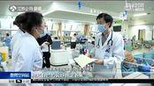 江苏发布2019年度十大公证案例 全年共办理各类公证81万余件