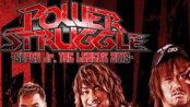 NJPW.2019.10.27.Road.to.Power.Struggle.Super.Jr.Tag.League.2019.Day.9