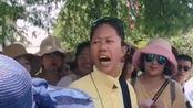 出国旅游老公走丢了咋办!泰国网红导游真敢说!美女们笑成了花
