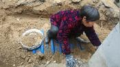 河南周口:惠民好工程乡村旱厕改造!这个春节大家有好厕所上啦!