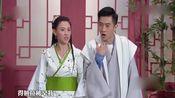 张柏芝学东北话,笑喷我了,香港人完全没语言天赋啊
