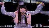 S.H.E-《I.O.I.O》,最爱听SHE的《SUPER STAR》和这首歌了!