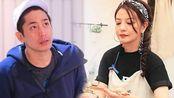 Oh My思密达351期:中韩美食综艺齐上线,赵薇PK神话Eric争厨神