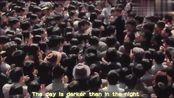 文史号:当年鲁迅演讲的这段话,激励了多少人,回顾鲁迅先生!
