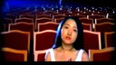 [www.oysd.net]杨钰莹-MV《妈妈留给我一首歌》