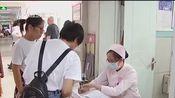 """[新闻午报-山西]""""急诊分级""""需要医患相向而行"""