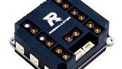 【RoboMaster省钱小技能】学会这个,原价89的电调中心板,现在只要9块钱