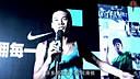【冒险岛www.maobadge.com】【牛人库极限运动】2012NIKE CITY JAM滑板巡回赛——上海站