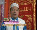 视频: 老爸老妈来欢唱复赛第六场回族老爸陈庆民