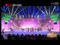 2013年春晚舞蹈集 - 乐器与舞蹈《大地情声》四川省歌舞剧院有限责任公司等