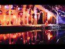 宝莱坞生死恋 Devdas -1 Silsila Yeh Chahat Ka中印双语歌舞—在线播放—优酷网,视频高清在线观看