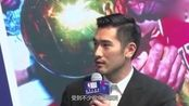 高以翔在录制综艺节目《追我吧》时突然晕倒最终因抢救无效去世