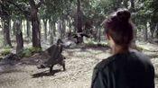 《三少爷的剑》燕十三苦口婆心劝说阿吉,阿吉知道了自己的所作所为