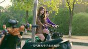南昌航空大学测试与光电工程学院宣传片
