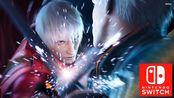 [SwitchPlanet]宣布所有16个新切换游戏和发布日期更新为周2019年12月1日_任天堂新闻
