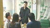 绝不放过你:魏涛饭桌上竟说要揍陈一龙