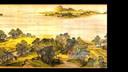 李宇春《蜀绣》[www.186jz.com]