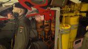 酋长说坦克2World of Tanks_ Shrivenham Defence Academy Pt. 2 Leopard 1