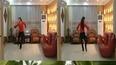 非常完美中国好广场舞蹈教学大世界#山里红(正反面)11961 [高质量和大小]