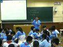 2014年北京交通大学计算机技术硕士(专硕)考研大纲、参考书目、历年真题、考研辅导-易研教育—在线播放—优酷网,视频高清在线观看