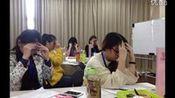 豆豆未来教室+杭州师训(第十期)—在线播放—优酷网,视频高清在线观看