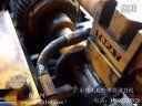 视频: 广东佛山数控钢筋调直机(2)——《创营》配件网