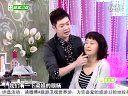 视频: 美丽俏佳人- 美丽时光机 逆龄大作战(李明川)