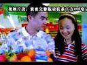 34风行临汾企业宣传片视频广告制作公司电视展会影视拍摄形象专题传媒招标产品