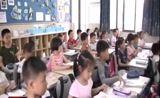 [新闻60分-杭州]两份表格一周内上交下沙率先开展中小学培训机构自查行动