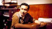 张国荣逝世17周年 章子怡袁咏仪尹正宁静等众星发文悼念