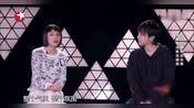 为让马璐唱出自我,华晨宇担当最佳辅助