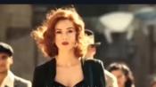 莫妮卡·贝鲁奇 美丽人生 西西里美丽的传说