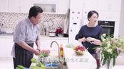小情侣未婚先居你怎么看?瞧瞧中国式家长是如何看待这件事儿