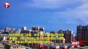 湖北鄂州一高三学生核酸检测呈阳性:正隔离治疗,行程轨迹公布