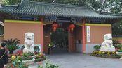 【走在上海】收到复试通知这天,独自走一遍交大,心情平静了。复试结束的这天,沿着政通路看一眼复旦大学光华楼,右转向北,经过上海财经大学,到哔哩哔哩楼下罗森喝怡宝。