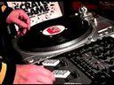 Deska - Belzebuth freestyle [www.CuoDie.com]