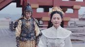 《锦绣未央》梁振伦身上藏二姐簪子被发现 陈钰琪看到气哭