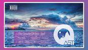 【国人原创电音】Harry.G. - The Dream Of Sea [Q-Audio Release]
