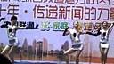 南宁新闻综合频道携手中国联通2011年6月25日 大型户外活动 永凯购物广场 www.2588f.com.