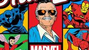 【怀念斯坦李】伊丽莎白·奥尔森等明星谈斯坦李对自己童年的影响,Celebrating Marvel's Stan Lee