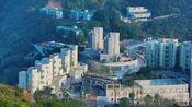 香港人说的千尺豪宅是什么概念?有多宽敞?说出来你可能不信!