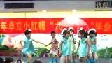 bi ji bia(2010.6大班)