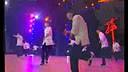 第五届CCTV电视舞蹈大赛《功夫厨房》