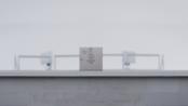 [CGMatter] 默认方块 Default Cube - Blender微电影 转载