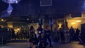 [翻跳初投稿!!uh-oh/rumor/swalla]三连跳 论在英国夜店跳韩舞是怎样的感觉