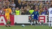 世预赛大洲附加赛 澳大利亚vs洪都拉斯